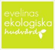 Evelinas Ekologiska Hudvård